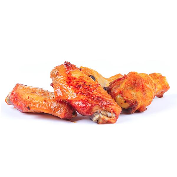 aletes de pollastre el farolillo