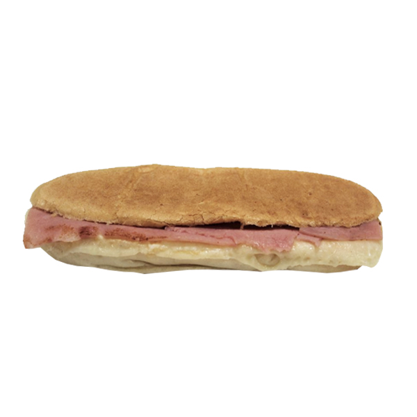 entrepà bikini pa llarg el farolillo