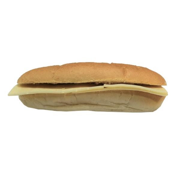 entrepà formatge el farolillo