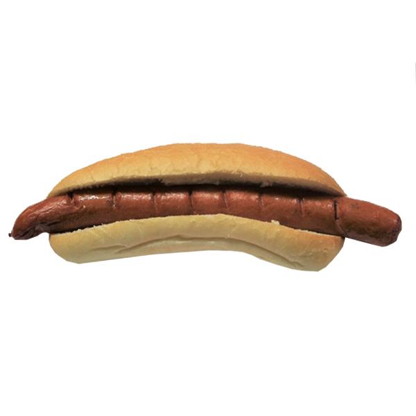 salsitxa pikanwurst el farolillo
