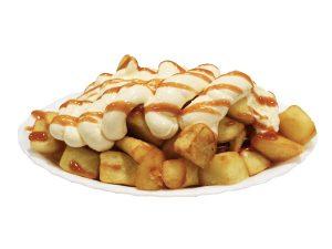 patates braves el farolillo