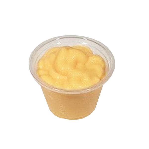 salsa formatge el farolillo