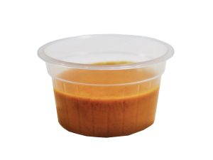 salsa picant el farolillo