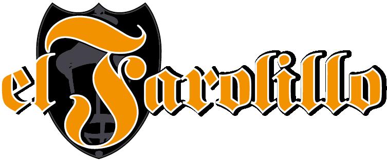El Farolillo - Frankfurt